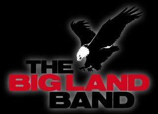 Band Berlin Big Land Bild 1