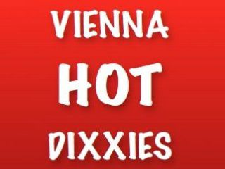 Band Wien Vienna HOT Dixxies Bild 1