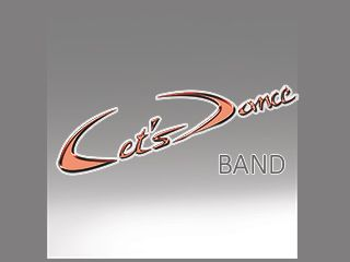 Band Magdeburg Partyband Let's Dance Bild 1
