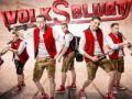 Band Voitsberg Volksbluat - feel the rhythm