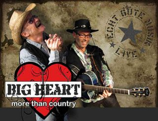 Band Weiz Big Heart Bild 2